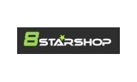 8starshop Promo Codes