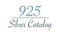 925silvercatalog promo codes