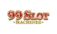 99 Slot Machines Promo Codes