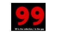 991 promo codes