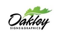 Oakleysign promo codes