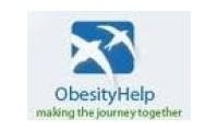 ObesityHelp promo codes