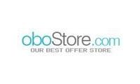 OBOstore promo codes