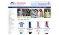 OC Uniforms Promo Codes
