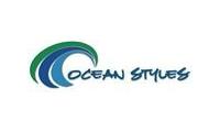 Ocean Styles promo codes