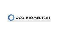 Ocobiomedical promo codes