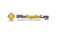 Office Supplies Lane promo codes