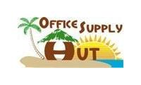 Office Supply Hut promo codes