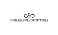 Office Supply Outfitters Promo Codes
