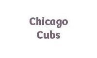 Official Chicago Cubs promo codes