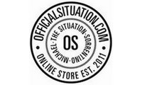 OfficialSituation promo codes