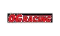 Og Racing Promo Codes