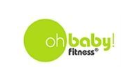 Oh Baby Fitness promo codes