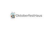 Oktoberfesthaus promo codes