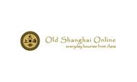 Old Shanghai promo codes