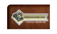 oldphoneworks Promo Codes