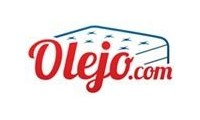 Olejo Stores promo codes