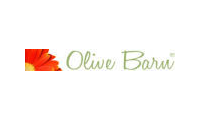 Olive Barn promo codes