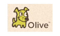 Olivegreendog promo codes