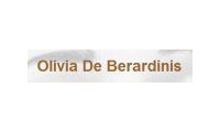 Olivia promo codes
