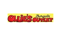 Ollie's Bargain Outlet Promo Codes