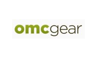 OMCgear promo codes