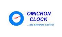 Omicron Clock promo codes