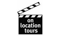 On Location Tours promo codes