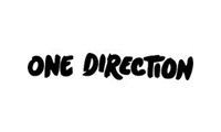 One Direction Store promo codes