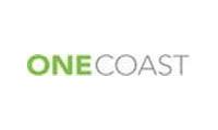 Onecoast promo codes