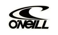 O'Neill Clothing promo codes