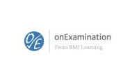 OnExamination promo codes