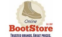 Online Boot Store Promo Codes