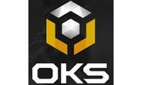 Online Key Store promo codes