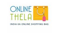 Onlinethela promo codes