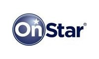 Onstar promo codes