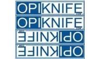 Opiknife promo codes