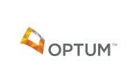 Optum promo codes