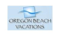 Oregon Beach Vacations promo codes