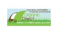 Organic Direct promo codes