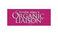 Organic Liaison promo codes