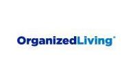 OrganizedLiving Promo Codes