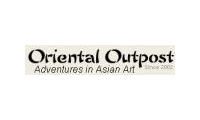 Oriental Outpost promo codes