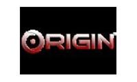 Origin PC Promo Codes