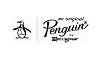 Original Penguin Promo Codes