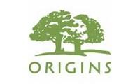Origins Skin Care Promo Codes