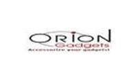OrionGadgets - Accessories for your gadgets. P promo codes