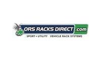 Ors Racks Direct promo codes