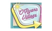 O'Ryans Village Promo Codes