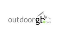 OutdoorGB Promo Codes
